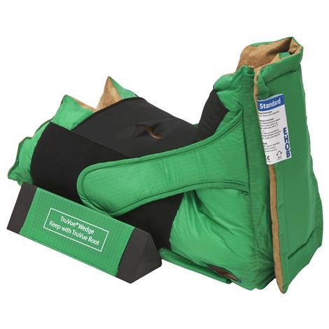 Buy EHOB TruVue Heel Protector