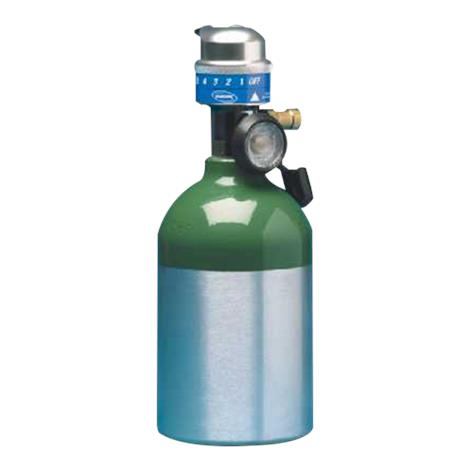 Invacare HomeFill Integrated Conserving Cylinder