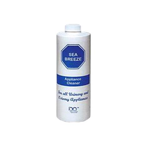 Montreal Sea Breeze Appliance Cleaner And Deodorizer