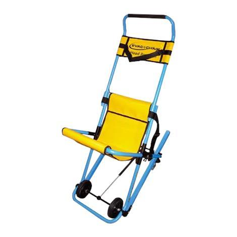 Evac Chair 300H Standard Evacuation Chair  sc 1 st  Health Products For You & Evac Chair 300H Standard Evacuation Chair | Rescue Chair | Stair Chair