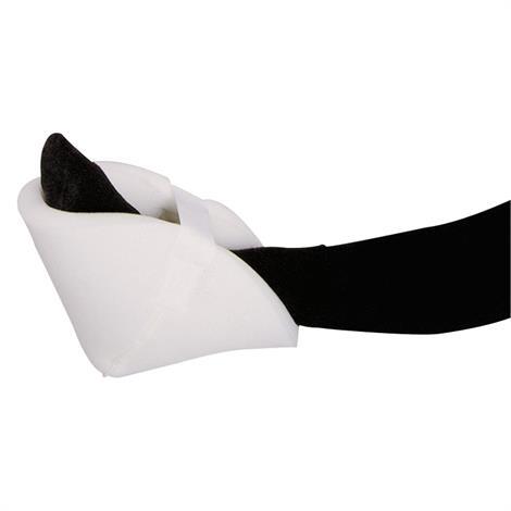 Skil-Care Econo Foam Heel Protector