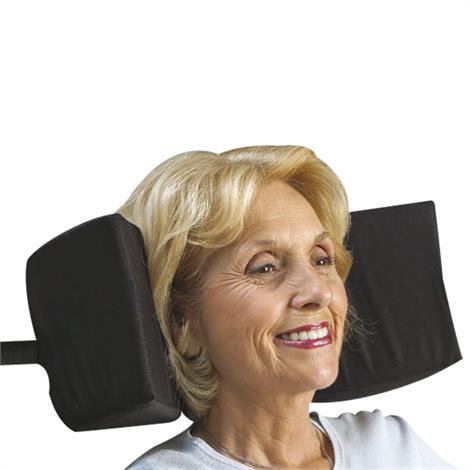 Skil- Care Triangular Head Positioner