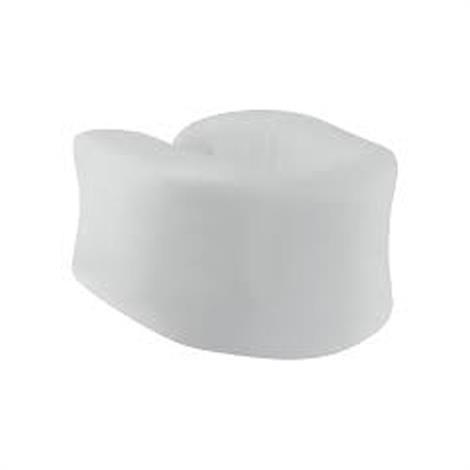 Buy Ossur Foam Cervical Collar