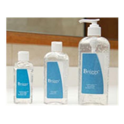Mabis DMI Briggs Hand Sanitizer