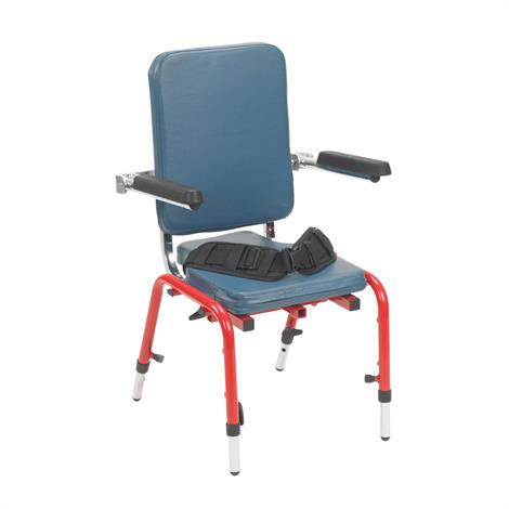 Drive Wenzelite First Class School Chair