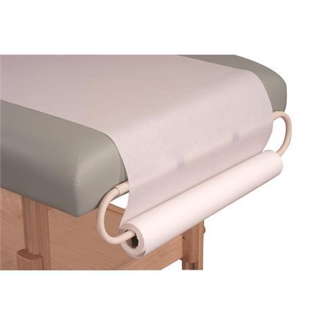 Oakworks Universal Paper Roll Holder