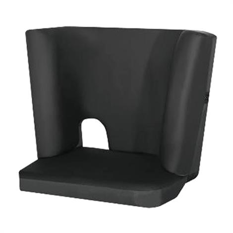 Comfort Foot Double Tall Foot Support Without Leg Separator
