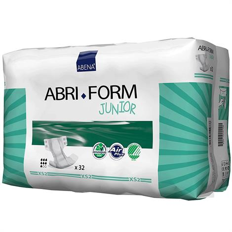Buy Abena Abri-Form Premium Incontinence Brief  -  Junior