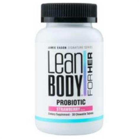 Labrada JE Skinny Bugs Dietary Supplement For Her