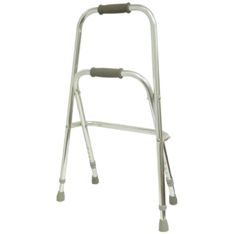 ConvaQuip Bariatric Side Stepper