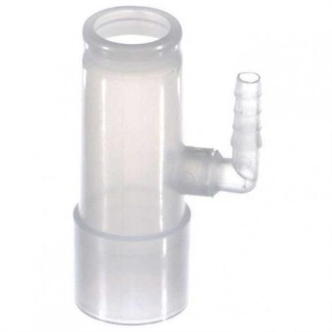 Buy AG Industries Pressure Line Adapter