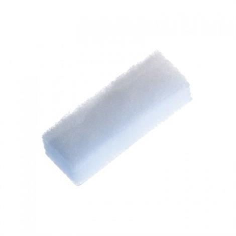 Buy AG Industries Poly UltaGen CPAP Fine Filter