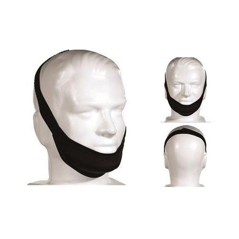 Buy AG Industries Deluxe Chinstrap III Over Ear