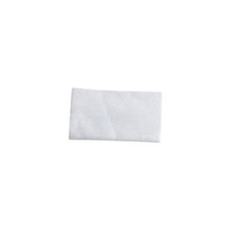 Buy AG Industries Hypoallergenic CPAP Filter