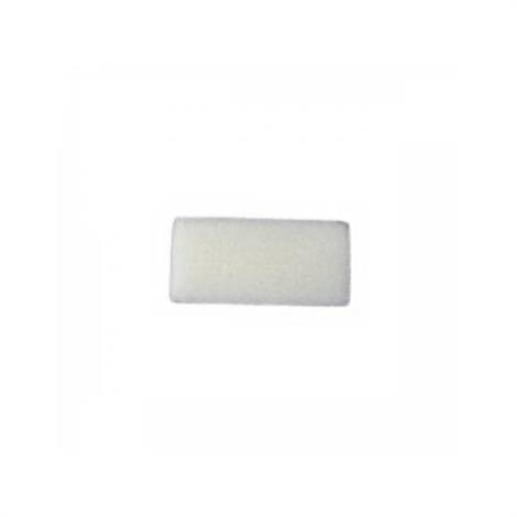 Buy AG Industries UltaGen Replacement CPAP Filter