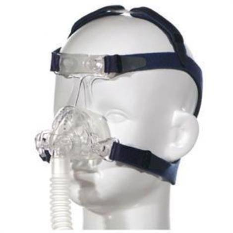 Buy AG Industries Nonny Pediatric CPAP Mask with Headgear