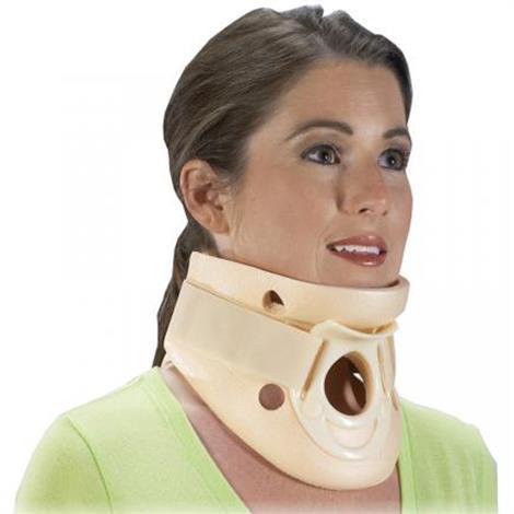 Bilt-Rite 3.25 Inch Philadelphia Cervical Collar
