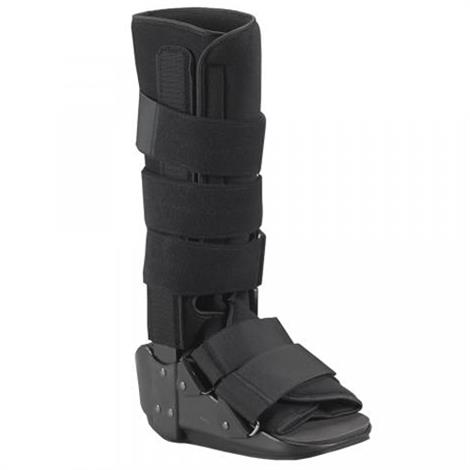 Buy Bilt-Rite Low Profile Ankle Walker