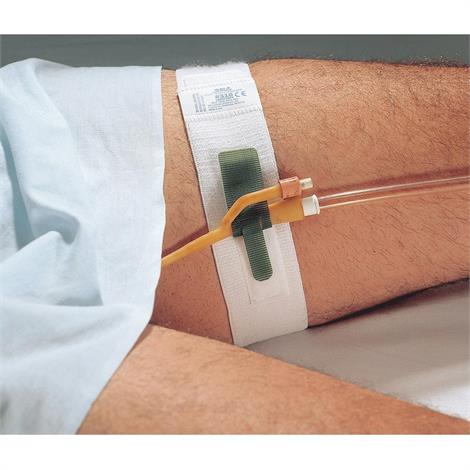 Dale Hold-n-Place Foley Catheter Holder