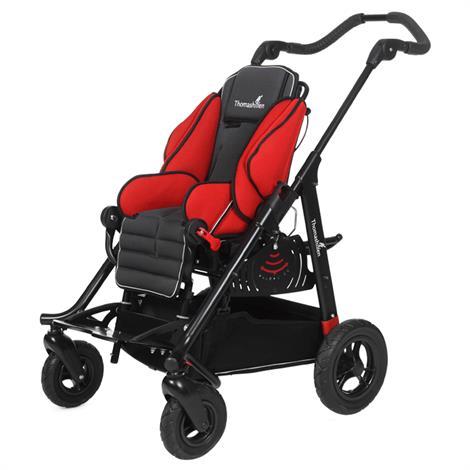 Buy Thomashilfen EASyS Advantage Stroller