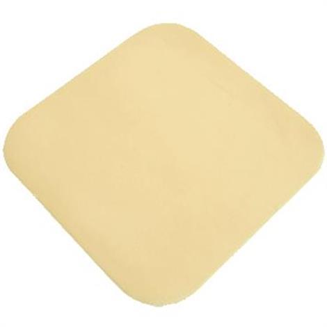 Buy Genairex Securi-T Hydrocolloid Solid Skin Barrier