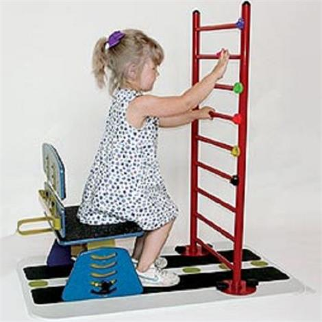 Buy Real Design All By Myself System Rise and Shine Ladder