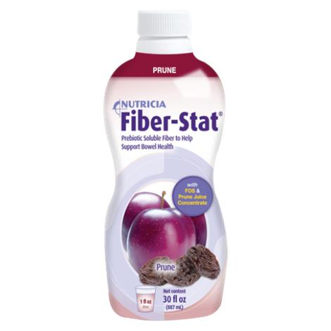 Medical Nutrition Fiber-Stat Soluble Dietary Fiber