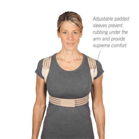 OPTP Posture Supporter