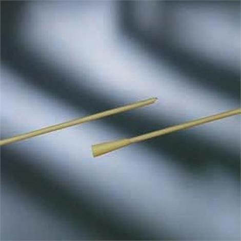 Buy Bard Bardex Whistle Tip Latex Urethral Catheter