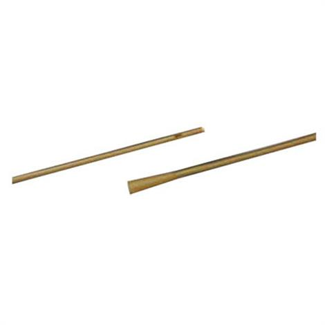 Buy Bard Bardex Robinson Red Rubber Urethral Catheter