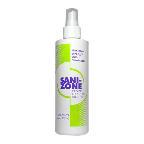 Anacapa Sani-Zone Odor Eliminator