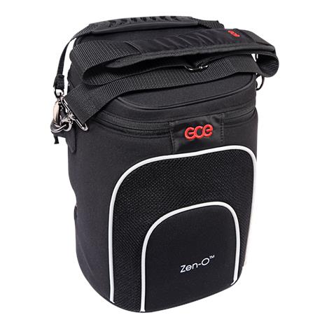 GCE Zen-O Carry Bag for Zen-O Portable Oxygen Concentrator