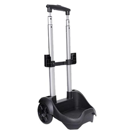 GCE Zen-O Cart for Zen-O Portable Oxygen Concentrator