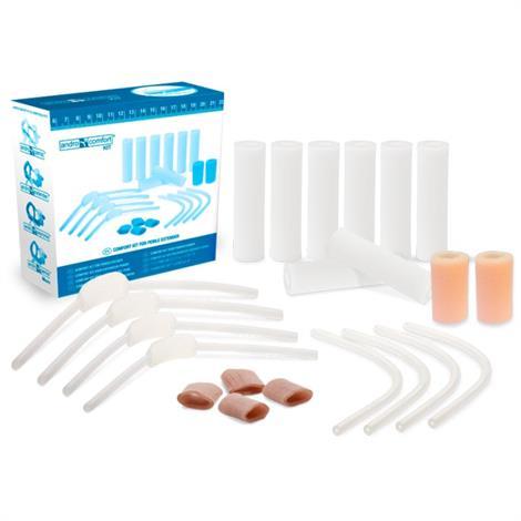 AndroComfort Kit For Penile Extender