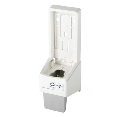 Medline Sterillium Comfort Gel Hand Sanitizer Manual Dispenser