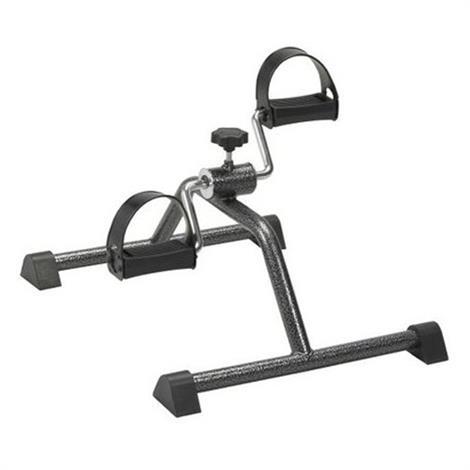 Bilt-Rite Deluxe Pedal Exerciser