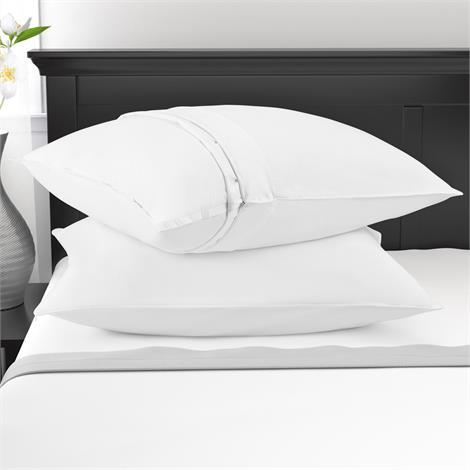 Buy Hollander Pro-Guard Pillow Protector