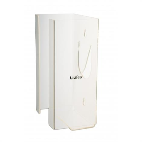 Buy Graham-Field Acrylic Glove Box Dispenser