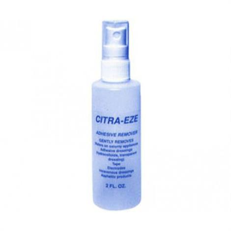 Think Medical Citra-Eze Adhesive Remover