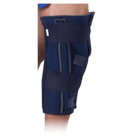 Buy Bilt-Rite Practical Universal Knee Immobilizer