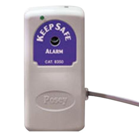 Posey Keep Safe Fall Prevention Monitor