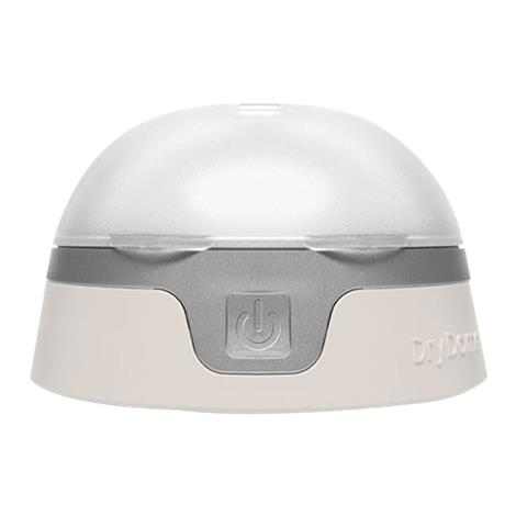 Buy Dry & Store DryDome Hearing Aid Dryer