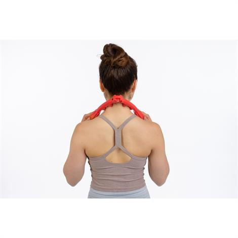 Buy Aeromat Neck and Shoulder Therapy Massager