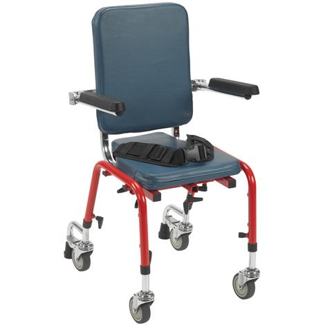 Buy Drive Wenzelite First Class School Chair