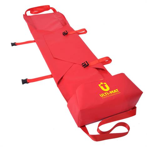 Buy Evac Chair ULTI-MAT Slider