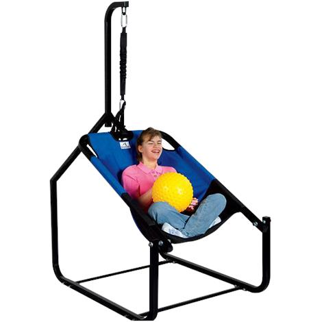 Buy FlagHouse Bouncing Chair