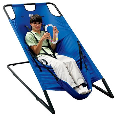 Buy FlagHouse Bouncer Lounger