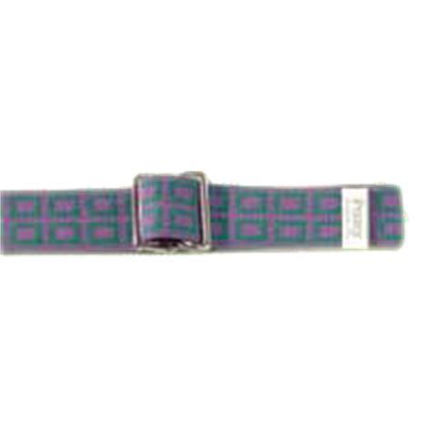 Posey Lavender Gait Transfer Belt