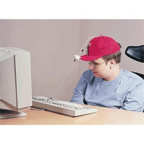 Buy Baseball Cap Head Pointer