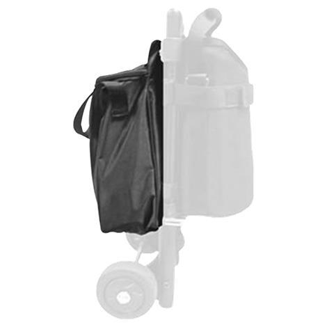 Invacare Accessory Bag for XPO2 Portable Oxygen Concentrator